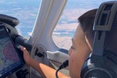 kid-pilot