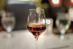 starks-wine
